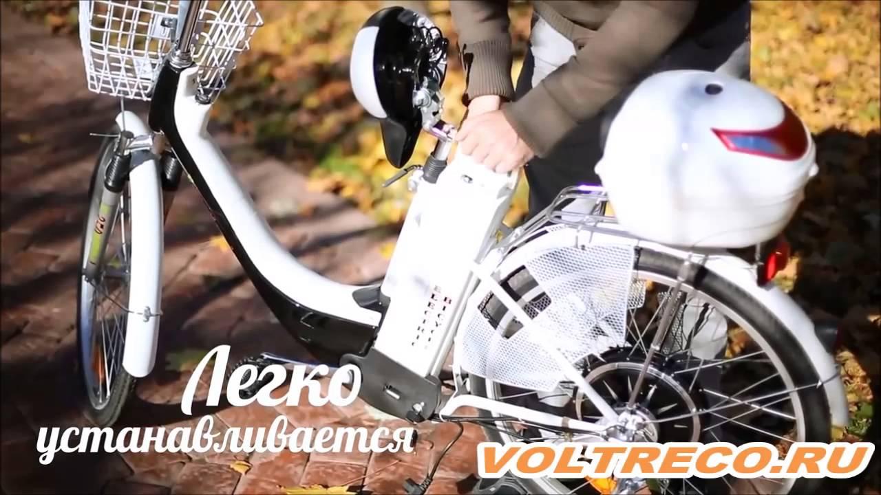 Купить Дисплей Драйвер для Электровелосипеда - YouTube