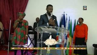 Video Qu est ce que le seigneur attend de toi, Assemblée de Dieu le troupeau download MP3, 3GP, MP4, WEBM, AVI, FLV April 2018