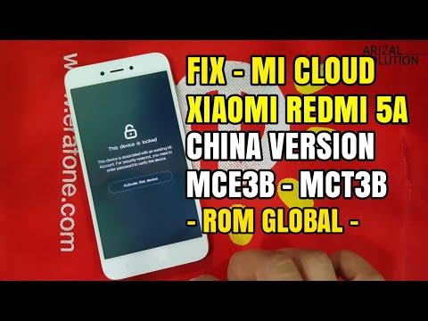 xiaomi-redmi-5a-riva-china-version-mct3b-mce3b-unlock-micloud-mi-account-(global-version)