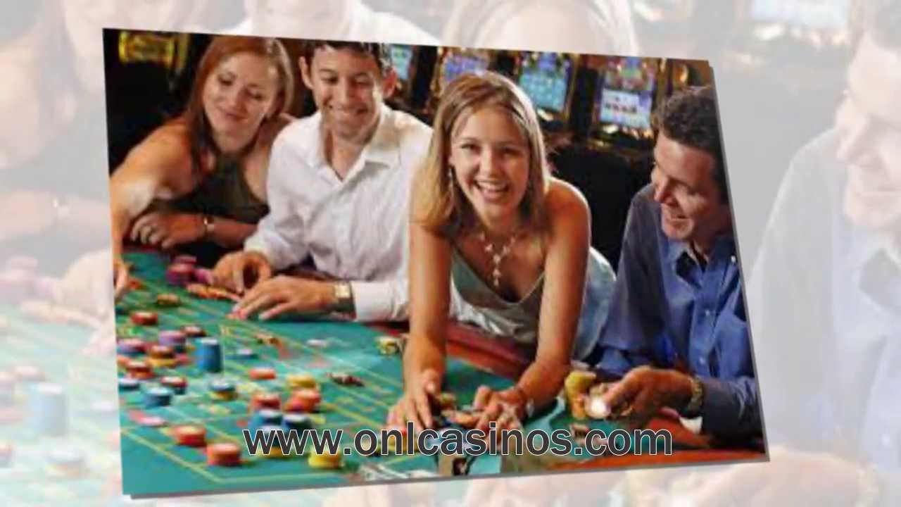Best US Online Casinos in 2019