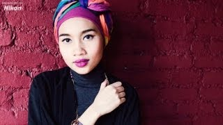 Yuna Covers Incubus