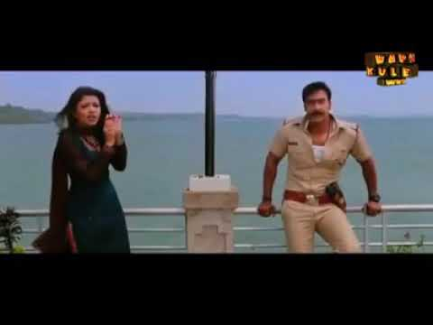 Download Funny Indian movie with swahili commentary