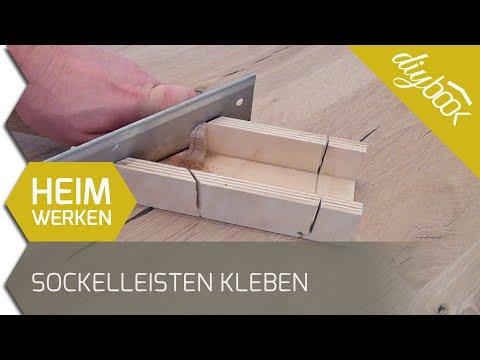 ausf hrliche anleitung silikon und acryl ziehen lern doovi. Black Bedroom Furniture Sets. Home Design Ideas