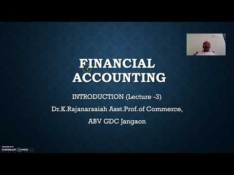 financial-accounting-lecture-3