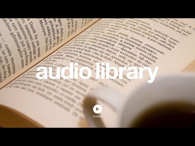 Eine Kleine Nachtmusik - Mozart (No Copyright Music)