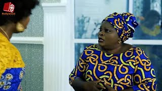 ebi mi ni latest 2017 premium yoruba movie