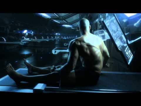 Halo 4 - Game trailer