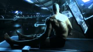 Halo 4 - Game trailer