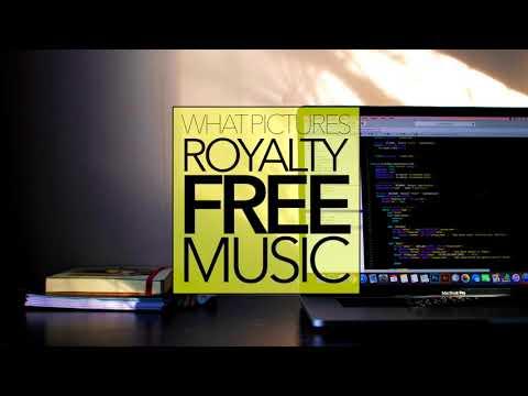 Pop Music [No Copyright & Royalty Free] Vlog Happy Background | HTML