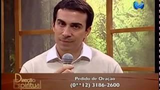 Pedindo a ajuda de Deus - Pe. Fábio de Melo