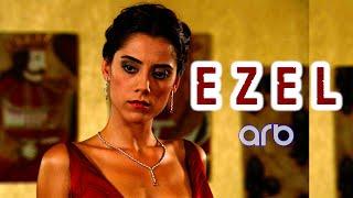 Ezel / 1-ci Bölüm / 21.09.2020 - Anons