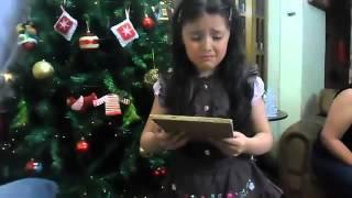 Pidio de regalo una Tablet thumbnail