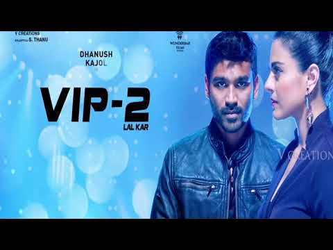 Vip-2 (Dialogue with tune)