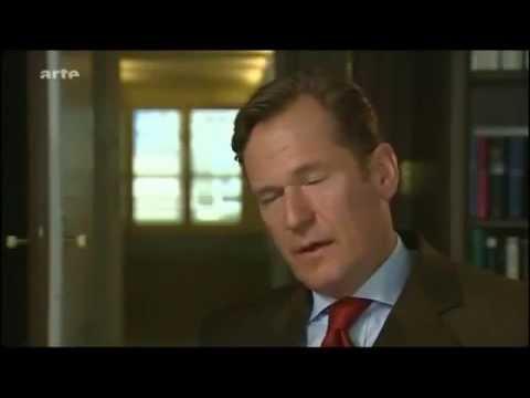 Deutsche Medien werden von Zionisten kontrolliert