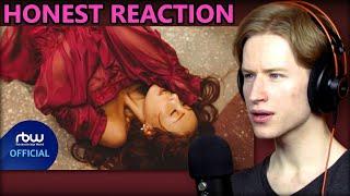 Baixar HONEST REACTION to [MV] 화사 (Hwa Sa) - 마리아 (Maria) #hwasa #maria #reaction
