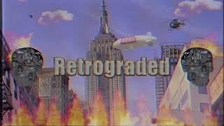Baixar The Knocks - Retrograded [Official Audio]