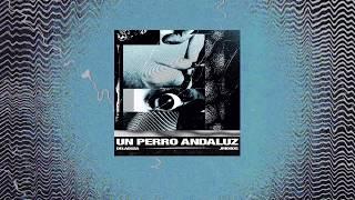 DELAOSSA & J.MOODS - PURA SANGRE ft METRICAS FRIAS  [UN PERRO ANDALUZ]