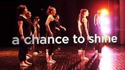 Go Dance - Theatre Royal Glasgow - ATG Tickets