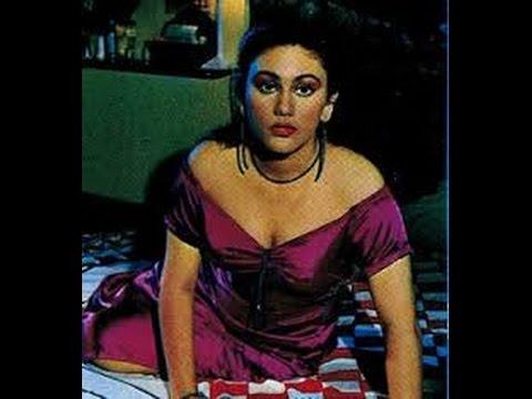 New versions of Ramayan lack depth: Deepika Chikhalia ...