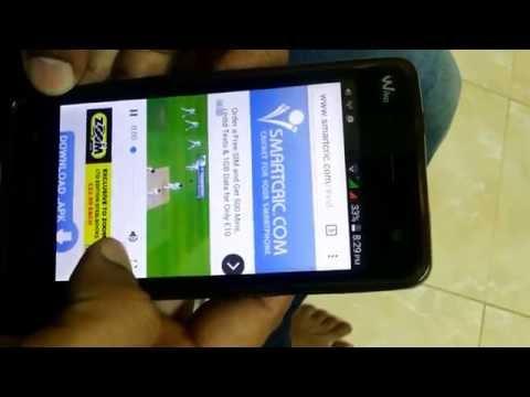 Live Cricket Streaming For All Phones Watch Live Cricket Matches/watch Ind Vs Wi Live