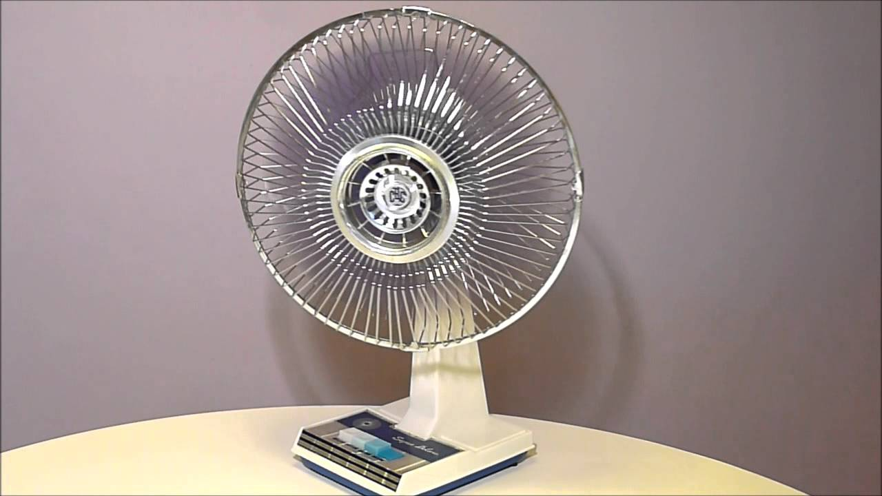 Electric Fan Without Blade Electric Fan Without Blade Manufacturers