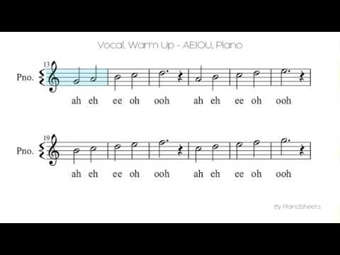 vocal-warm-up---aeiou-[piano-solo]