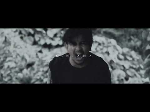KAPITAL - RENJANA (OFFICIAL VIDEO)
