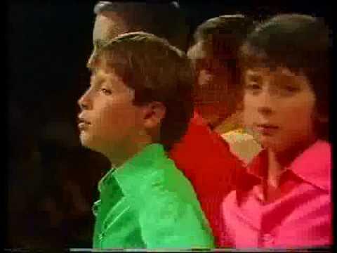 Les Poppys - Il Faut Une Fleur Pour Faire Le Monde - 1981
