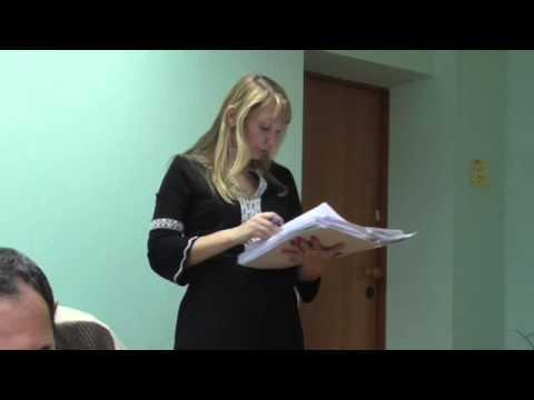 002. Суд против ТКГ-11 г. Омск от 04 12 14 г оператор А.В. Морохзов.