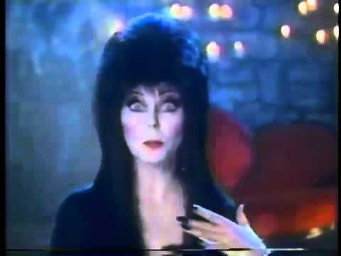 Coors light beer w elvira halloween commercial from 1991 youtube coors light beer w elvira halloween commercial from 1991 aloadofball Images