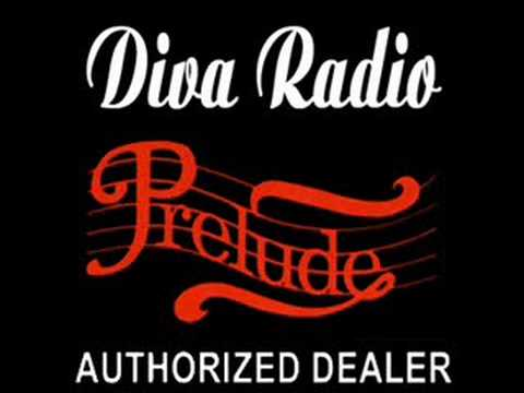 Diva radio funk minimix 02 diva radio youtube - Diva radio disco ...