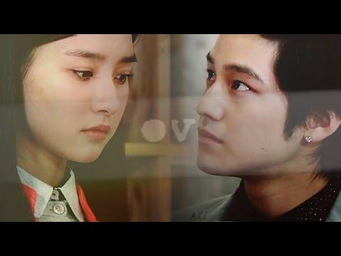 Актер Гу Хе Сон (Koo Hye Sun), список дорам. Сортировка по