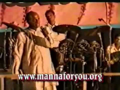 - Malayalam Christian Message by Ashari Upadeshi _Jesus is coming