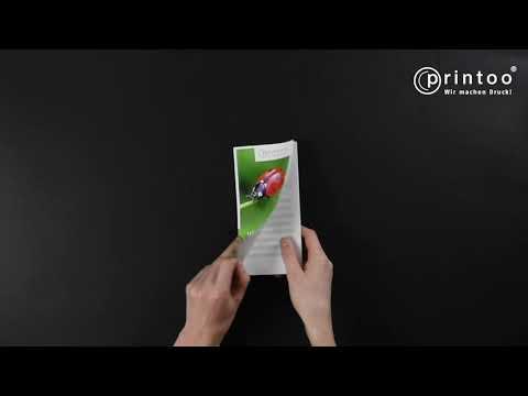 Gemeinde Auetal - Imagefilmиз YouTube · Длительность: 2 мин53 с