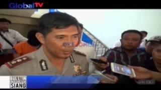 Kekerasan Seksual Sadis di Manado