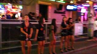 жаркая ночь в тайланде(, 2013-03-08T18:53:22.000Z)