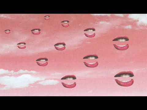 Liza Anne - Small Talks (Official Audio)
