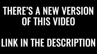 THE CURE - In Between Days (Instrumental by Robert Smith) 1985 (Staring At The Sea video)