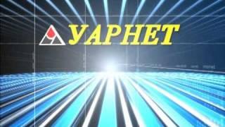 uarnet(, 2011-04-09T08:29:14.000Z)