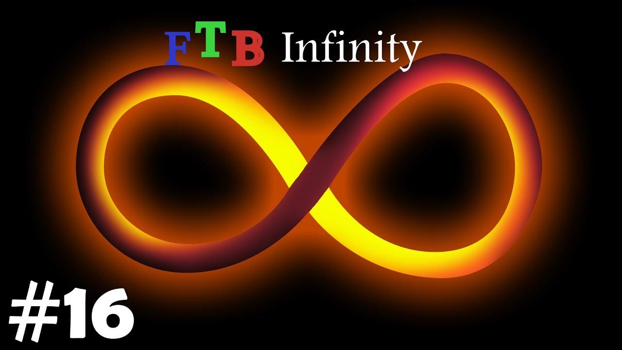 Ftb infinity 1710 part 16 applied energistics 2 auto crafting ftb infinity 1710 part 16 applied energistics 2 auto crafting biocorpaavc
