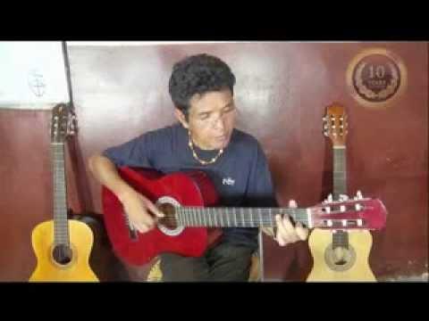 Ifanihy en concert