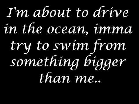 #3 Swim Good Acoustic w/lyrics