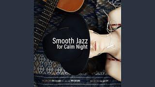 Jazz Bar Lounge