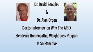 Doctors Explain Why Slenderiiz Weight Loss Program Is Best on Market