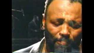 Watch Andrae Crouch My Tribute video