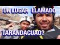 Video de Tarandacuao