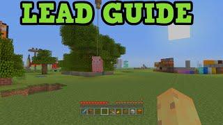 Minecraft Xbox Ps3