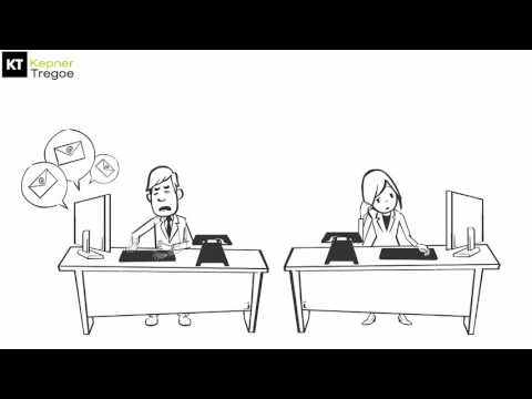 Видео Rational decision making essay