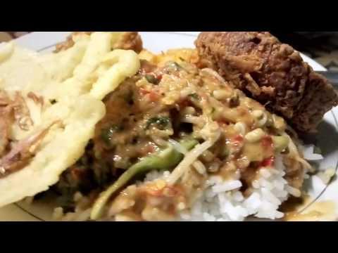 wisata-kuliner-pecel-ponorogo-boeyatin-jalan-ketabang-kali-surabaya