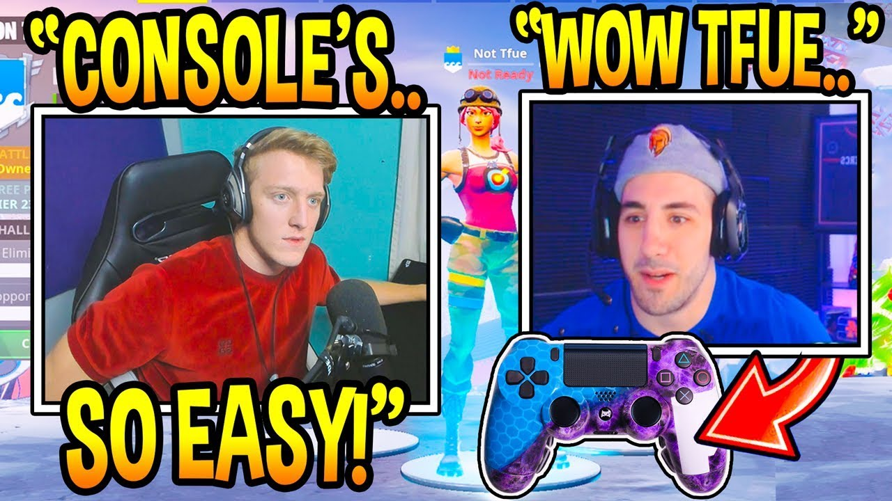tfue-admits-he-will-switch-to-console-fortnite-if-this-happens-fortnite-moments